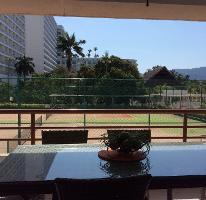 Foto de departamento en venta en  , magallanes, acapulco de juárez, guerrero, 2303478 No. 01
