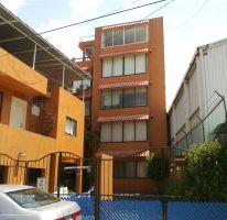 Foto de departamento en venta en, magallanes, acapulco de juárez, guerrero, 2329414 no 01