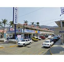 Propiedad similar 2641471 en Magallanes.