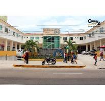 Foto de local en renta en  , magallanes, acapulco de juárez, guerrero, 2931701 No. 01