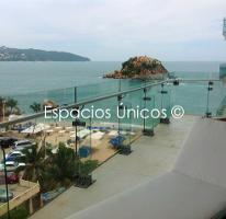 Foto de departamento en venta en, magallanes, acapulco de juárez, guerrero, 447982 no 01