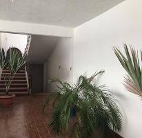 Foto de departamento en venta en magallanes , magallanes, acapulco de juárez, guerrero, 3862644 No. 01