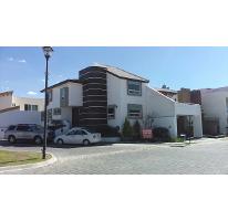 Foto de casa en venta en magallanes , unidad alta vista, puebla, puebla, 2801382 No. 01