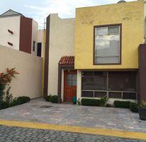 Foto de casa en venta en magallon 34, fuentes del molino, cuautlancingo, puebla, 2066214 no 01