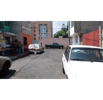 Foto de departamento en venta en  , magdalena atlazolpa, iztapalapa, distrito federal, 1163763 No. 01