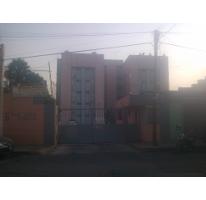 Foto de departamento en venta en, magdalena atlazolpa, iztapalapa, df, 1639730 no 01