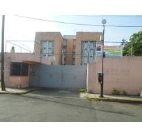 Foto de departamento en venta en  , magdalena atlazolpa, iztapalapa, distrito federal, 2633753 No. 01