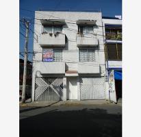 Foto de departamento en venta en  , magdalena atlazolpa, iztapalapa, distrito federal, 0 No. 01