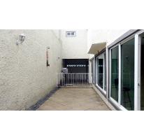 Foto de casa en venta en, magdalena de las salinas, gustavo a madero, df, 1605776 no 01