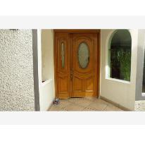 Foto de casa en venta en  , magdalena de las salinas, gustavo a. madero, distrito federal, 1607970 No. 01