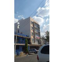Foto de departamento en venta en  , magdalena de las salinas, gustavo a. madero, distrito federal, 0 No. 01
