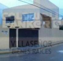Foto de casa en venta en, magdalena, metepec, estado de méxico, 1328323 no 01