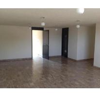 Foto de casa en venta en  , magdalena, metepec, méxico, 1179167 No. 01