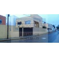 Foto de casa en venta en  , magdalena, metepec, méxico, 1328323 No. 01
