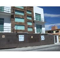 Foto de departamento en renta en, santa maría magdalena ocotitlán, metepec, estado de méxico, 2191349 no 01