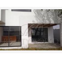 Foto de casa en renta en  , magdalena, metepec, méxico, 2358346 No. 01