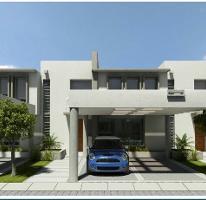 Foto de casa en venta en  , santa maría magdalena ocotitlán, metepec, méxico, 4551646 No. 01