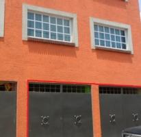 Foto de local en venta en, magdalena mixiuhca, venustiano carranza, df, 565236 no 01