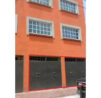 Foto de local en venta en  , magdalena mixiuhca, venustiano carranza, distrito federal, 1100173 No. 01