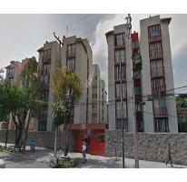 Foto de departamento en venta en  , magdalena mixiuhca, venustiano carranza, distrito federal, 2611002 No. 01
