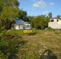 Foto de terreno habitacional en venta en magdalena mixuca, adolfo ruiz cortines, tuxpan, veracruz, 1721014 no 01