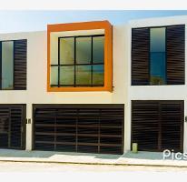 Foto de casa en venta en magdalena pascual 1, real del sur, centro, tabasco, 3417249 No. 01