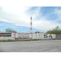 Foto de terreno habitacional en venta en  , magdalenas, torreón, coahuila de zaragoza, 1256767 No. 01