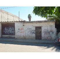 Foto de bodega en venta en  , magdalenas, torreón, coahuila de zaragoza, 2714337 No. 01
