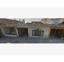Foto de casa en venta en  , magdalenas, torreón, coahuila de zaragoza, 2989661 No. 01