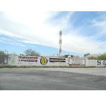 Foto de terreno comercial en venta en  , magdalenas, torreón, coahuila de zaragoza, 371792 No. 01