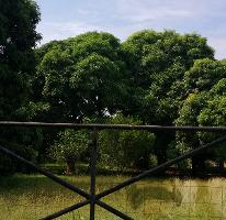 Foto de terreno habitacional en venta en magdaleno treviño 0, francisco medrano, altamira, tamaulipas, 2816325 No. 01