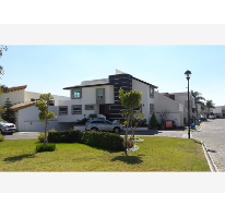 Foto de casa en venta en magellon 134, alta vista, san andrés cholula, puebla, 2813674 No. 01
