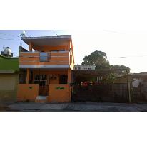 Foto de casa en venta en  810, tamaulipas, tampico, tamaulipas, 2651882 No. 01