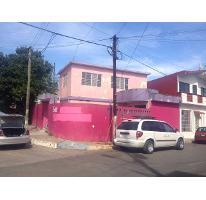 Foto de casa en venta en  , magisterial, centro, tabasco, 2938204 No. 01