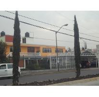 Foto de casa en venta en, ampliación huertas del carmen, corregidora, querétaro, 1515794 no 01