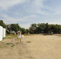 Foto de terreno habitacional en venta en, magisterial, corregidora, querétaro, 2178396 no 01
