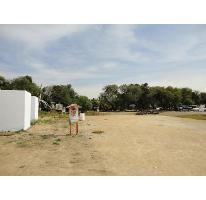 Foto de terreno habitacional en venta en  , magisterial, corregidora, querétaro, 2178396 No. 01