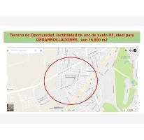 Foto de terreno habitacional en venta en  , magisterial, corregidora, querétaro, 2751947 No. 01