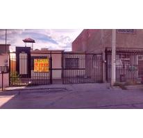 Foto de casa en venta en  , magisterial solidaridad, chihuahua, chihuahua, 2249073 No. 01