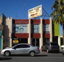 Foto de local en venta en, magisterial universidad, chihuahua, chihuahua, 2349180 no 01