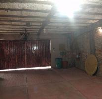 Foto de departamento en venta en, magisterial vista bella, tlalnepantla de baz, estado de méxico, 1715706 no 01