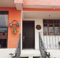 Foto de casa en venta en, magisterial vista bella, tlalnepantla de baz, estado de méxico, 1769974 no 01