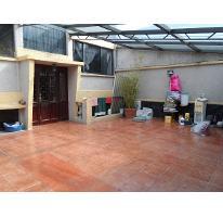 Foto de casa en venta en  , magisterial vista bella, tlalnepantla de baz, méxico, 2714530 No. 01