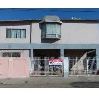 Foto de casa en venta en magisterio 0, hidalgo, ensenada, baja california, 2130365 No. 01