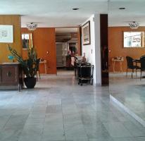 Foto de casa en venta en magisterio nacional , tlalpan centro, tlalpan, distrito federal, 0 No. 01
