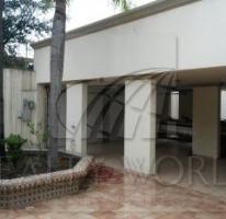 Foto de casa en venta en magna vista 110, lindavista, guadalupe, nuevo león, 726263 no 01