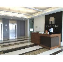 Foto de oficina en renta en magnia 0, altabrisa, mérida, yucatán, 2650447 No. 01