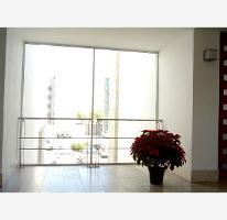 Foto de departamento en renta en magnifico departamento en renta con vigilancia 0, camino real, san pedro cholula, puebla, 4229766 No. 01