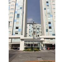 Foto de departamento en renta en magnocentro , palmas altas, huixquilucan, méxico, 2498180 No. 01