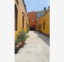 Foto de casa en venta en magnolia 112, guerrero, cuauhtémoc, distrito federal, 4262672 No. 01